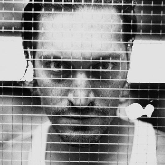 Винсент Галло (Vincent Gallo)