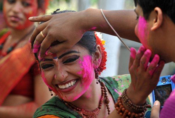 Diptendu Dutta/AFP/Getty Images