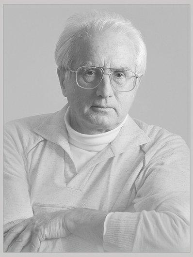 Константин Краснобаев. Взгляд мастера на красивые портреты - №8