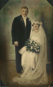 фотографии свадебных платьев