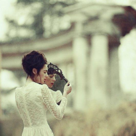 волшебный мир фото
