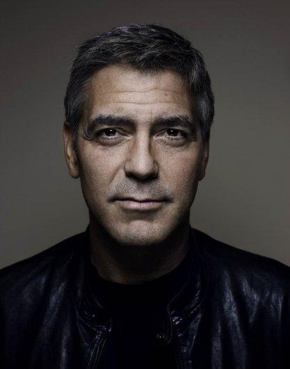 Джордж Клуни (George Clooney)