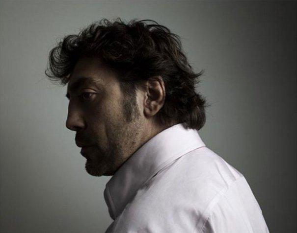 Хавьер Бардем (Javier Bardem)