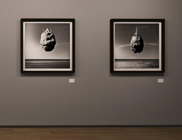Серия фотографий Джузеппе Ло Шиаво/Giuseppe Lo Schiavo - №5
