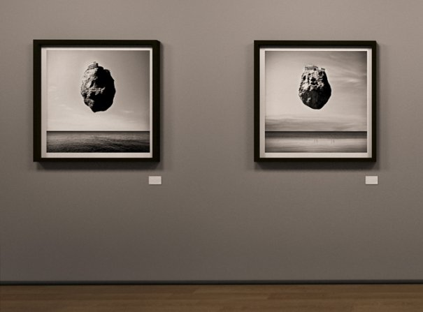 Серия фотографий Джузеппе Ло Шиаво/Giuseppe Lo Schiavo - №6
