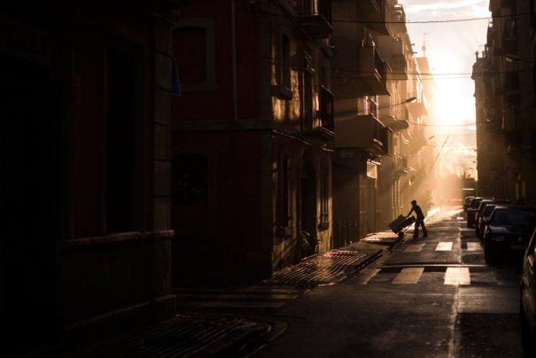 Emilio Morenatti/Associated Press