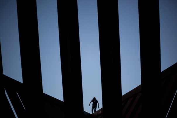 Ariel Schalit/Associated Press