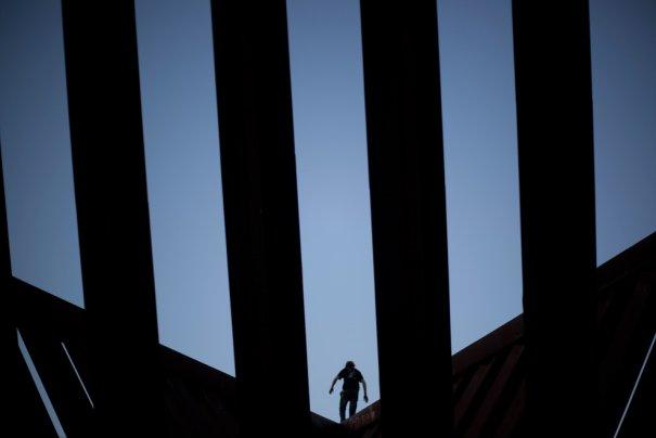 Ariel Schalit/Associated Press