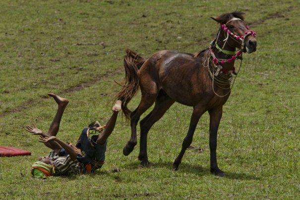 Ulet Ifansasti/Getty Images