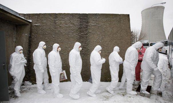 Reuters/David W Cerny