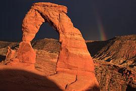 Виды натурального освещения в фотографии - №18