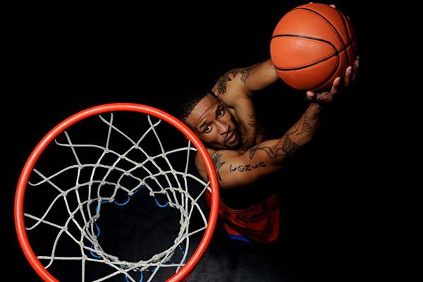 Спортивной фотографии