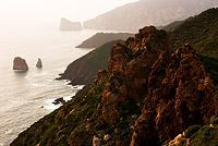 Уроки фотографии: съемка в тумане - №7