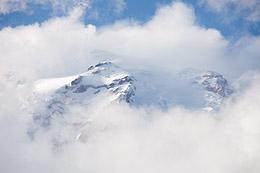 Уроки фотографии: съемка в тумане - №12