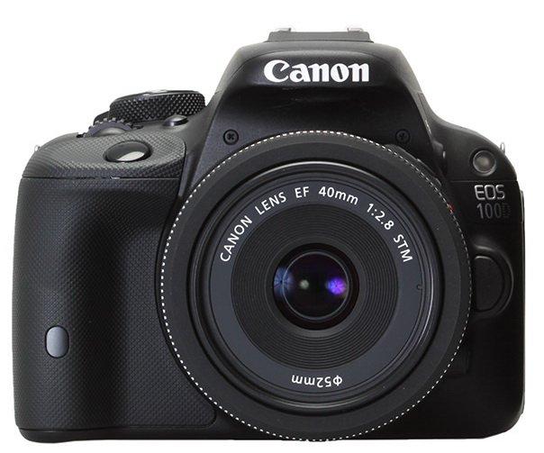 Коллекция весна 2013 Canon - №1