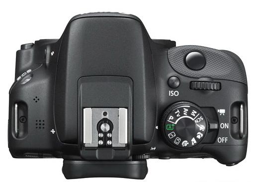 Коллекция весна 2013 Canon - №2