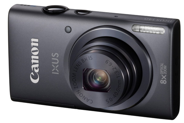 Коллекция весна 2013 Canon - №5