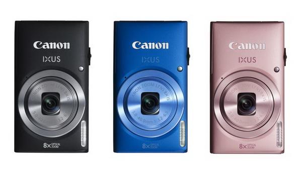 Коллекция весна 2013 Canon - №7