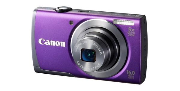 Коллекция весна 2013 Canon - №8