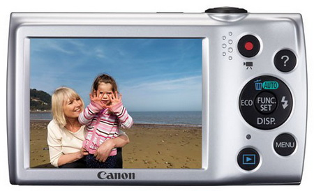 Коллекция весна 2013 Canon - №9