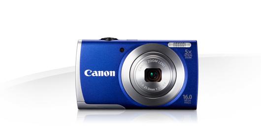 Коллекция весна 2013 Canon - №10