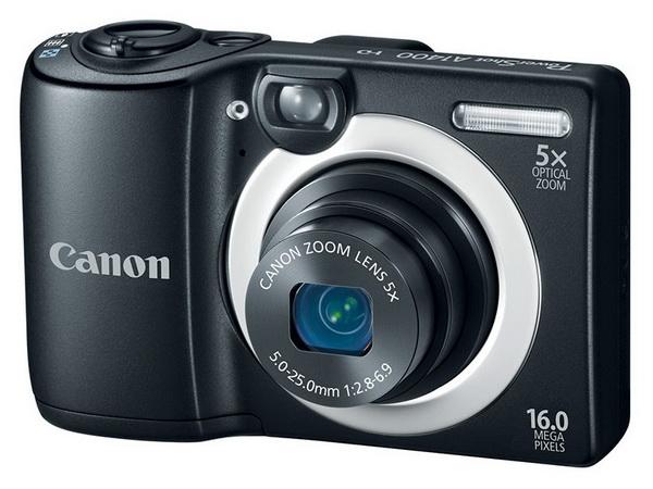 Коллекция весна 2013 Canon - №11