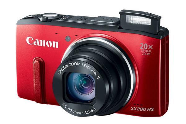 Коллекция весна 2013 Canon - №13