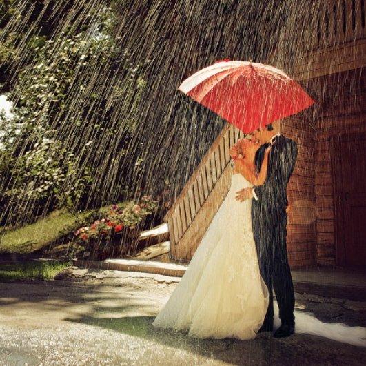 мастера свадебной фотографии