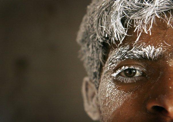 Reuters | Adrees Latif