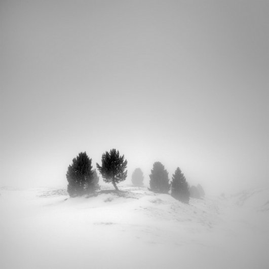 Швейцарский фотограф Пьер Пеллегрини/Pierre Pellegrini - №4