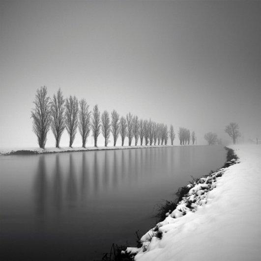 Швейцарский фотограф Пьер Пеллегрини/Pierre Pellegrini - №6