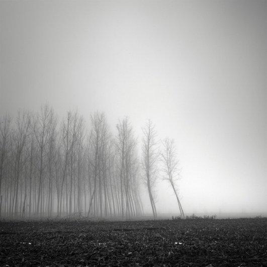 Швейцарский фотограф Пьер Пеллегрини/Pierre Pellegrini - №7