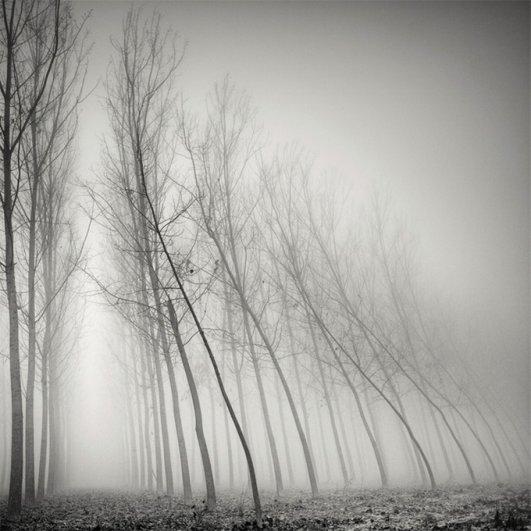 Швейцарский фотограф Пьер Пеллегрини/Pierre Pellegrini - №10