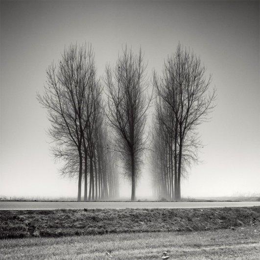 Швейцарский фотограф Пьер Пеллегрини/Pierre Pellegrini - №12