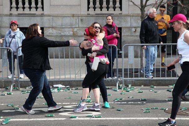Alex Trautwig/Getty Images