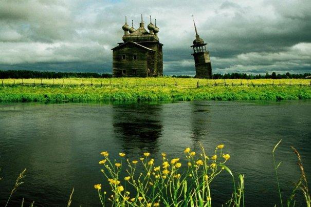 Конкурс православной фотографии - №5