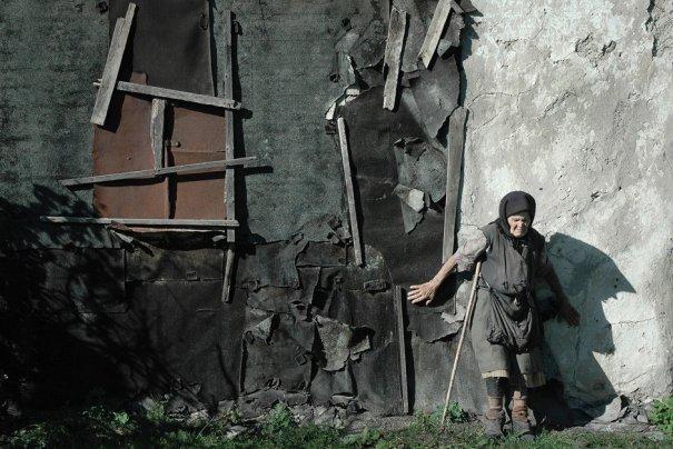 Конкурс православной фотографии - №6