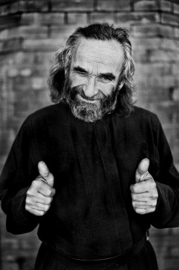 Конкурс православной фотографии - №7