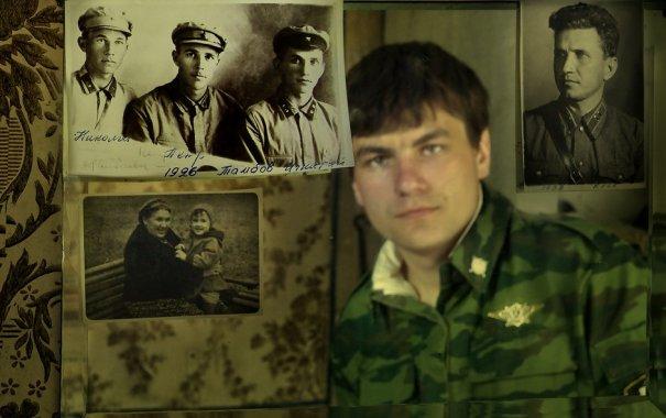 Конкурс православной фотографии - №10