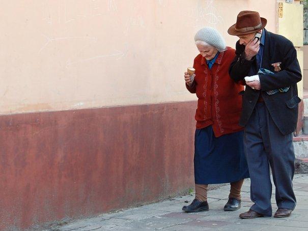 Конкурс православной фотографии - №16