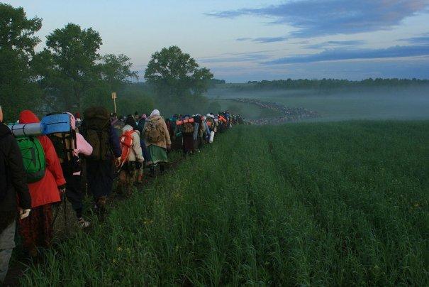 Конкурс православной фотографии - №18