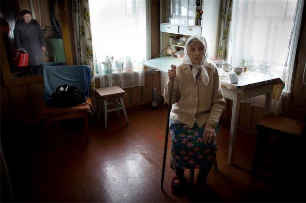 Конкурс православной фотографии - №20