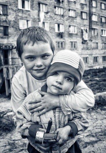 Конкурс православной фотографии - №22