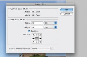 Урок Фотошопа. Фильтр Lens Correction - №3