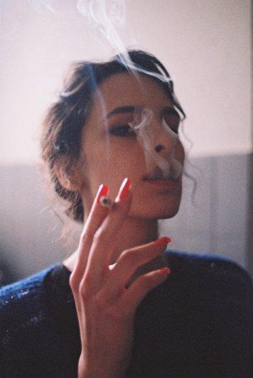 Marija Kovac