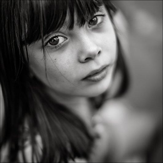 Портреты Gosia Janik - №13