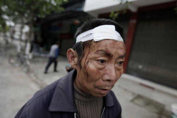 Reuters/Jason Lee