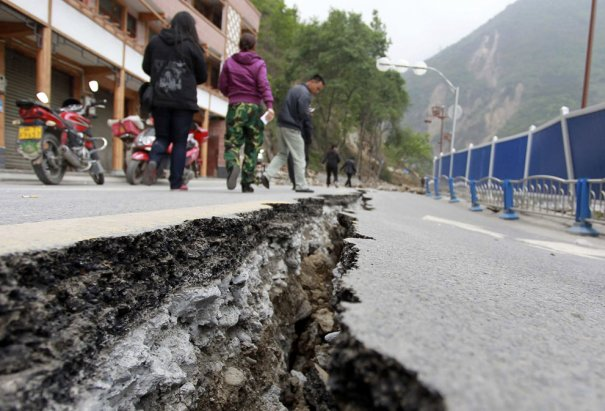 Reuters | China Daily