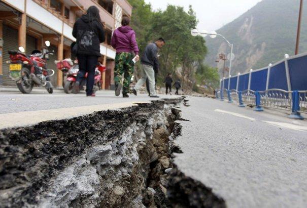 Reuters   China Daily