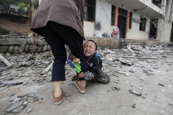 Reuters | Jason Lee